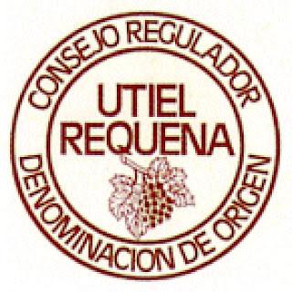 feria del vino de Valencia 2012