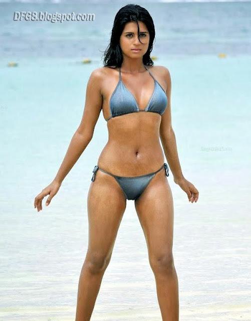 2016 Bahamas Girls Pictures - Bahamas Girls 2016 Pictures