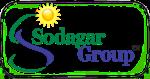 Mehar Sodagar Group