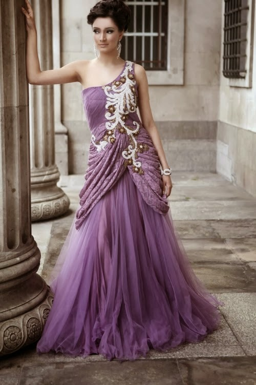 5 best western weddingeveningbridesformal dresses 2015