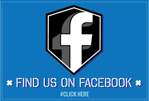 aini foods facebook page
