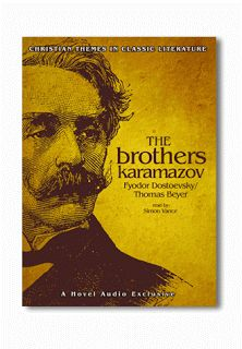 Where does band name Stinking Lizaveta come from - Brothers Karamazov - Fyodor Dostoyevsky - book cover