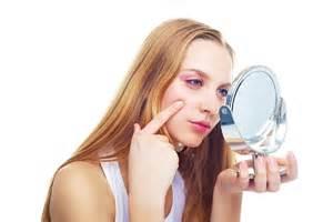acné, traitement de l'acné, des produits d'acné, l'acné soins de la peau
