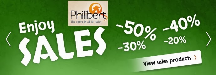 http://www.philibertnet.com/en/prices-drop