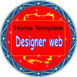Referencement site web