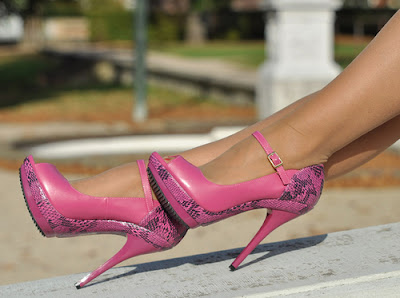 Sexy-High-Heels-womens-shoes