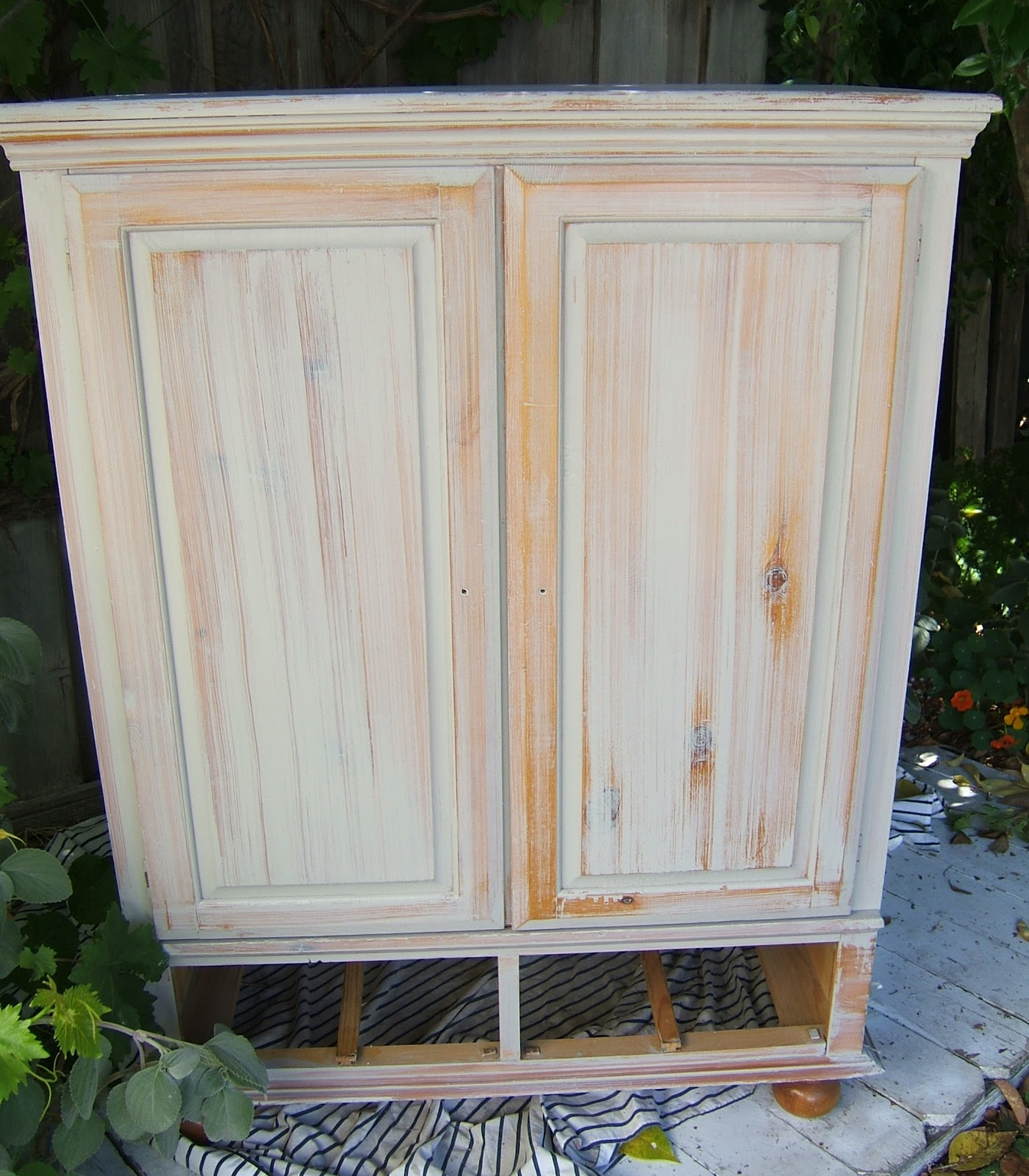 Best way to clean wood furniture - Best Way To Clean Wood Furniture 40