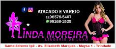 Linda Moreira