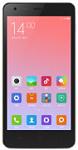 Harga HP Xiaomi Redmi 2 A terbaru