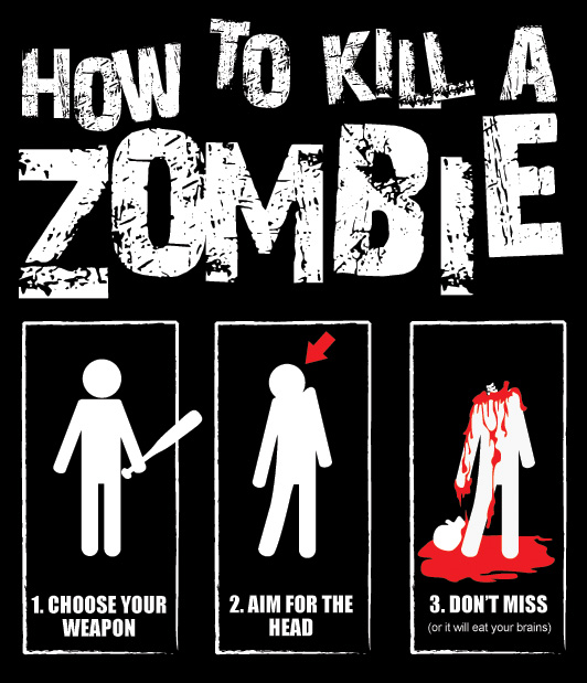 How_To_Kill_a_Zombie_T_Shirt_by_Micha81.