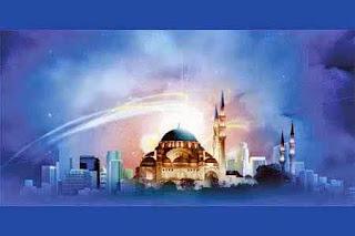 মানুষের অধিকার সংরক্ষণে ইসলাম