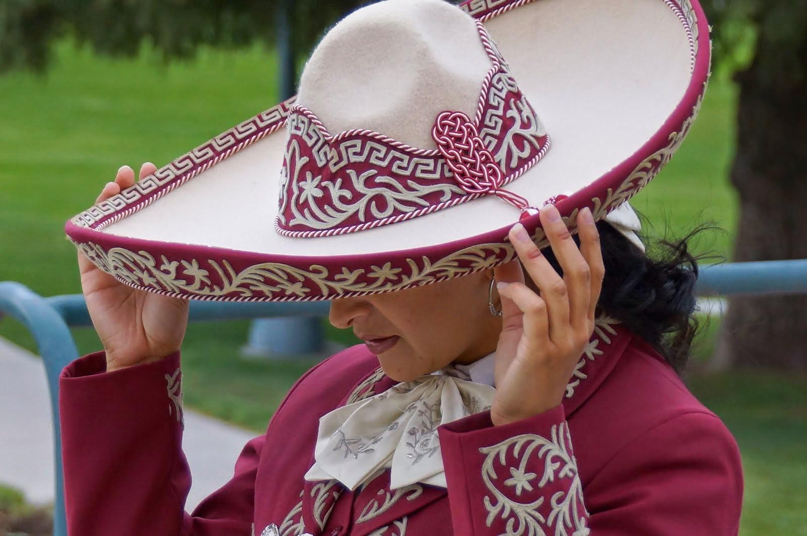 Fine Mexican Music