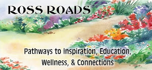 Click Here for Enriching Resources from Ross Roads