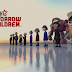 The tomorrow children communist curio aiming to score full marx