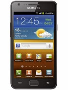 Upgrade Samsung Galaxy S2 I9100 to 4.1.2 Jelly Beans Android OS