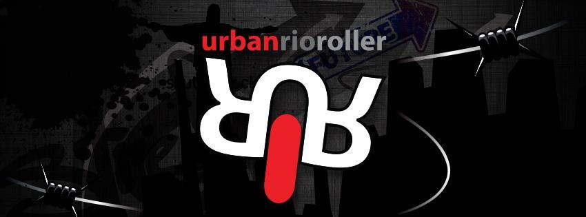 Urban Rio Roller