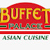 Buffet Palace Restaurant