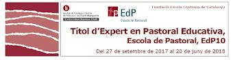 EdP10