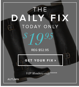 http://www.shoedazzle.com/index.cfm?action=catalog.shop_shoes&style=heeled-boots&utn=4&alkey=233507002&altoken=8d0e9fb7c5fc79f26e86993b47e4bcb4&utm_source=Sailthru&utm_medium=email&utm_campaign=MKT_SD_US_2015_11_25_BF_AllHeeledBoots25_VIPElite&utm_term=00_MEMBERSHIP_SD_VIP_Elite#filter_%7B%22filter%22%3A%5B%5D%2C%22sort%22%3A%22%22%2C%22page%22%3A%221%22%2C%22rpp%22%3A%2299%22%7D