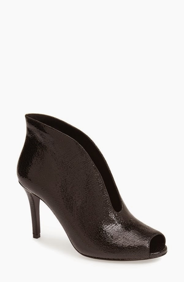http://shop.nordstrom.com/s/vc-signature-ronan-peep-toe-bootie/3474324?origin=keywordsearch-personalizedsort&contextualcategoryid=2375500&fashionColor=Nero&resultback=801&cm_sp=personalizedsort-_-searchresults-_-1_2_A