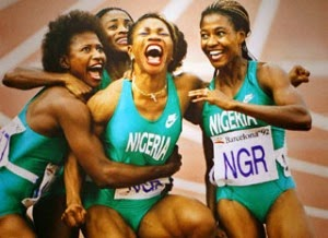 http://www.makingofchamps.com/2014/05/15/nigerias-2nd-relay-medal-womens-4x100m-bronze-barcelona-92-olympics/