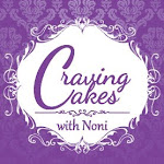 House of Delicacies is the Company,     Craving Cake with Noni is the Brand