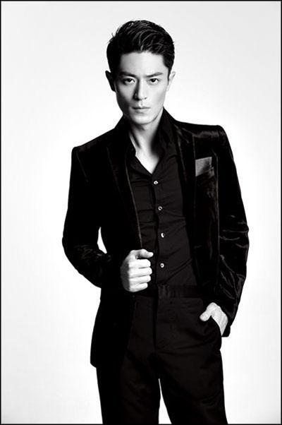 Kim Ngọc Lương Duyên - Kim Ngoc Luong Duyen