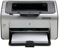HP LaserJet P1005 Driver Download For Mac, Windows, Linux
