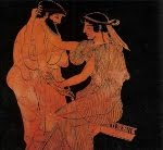 ΤΡΑΓΟΥΔΙΑ ΤΗΣ ΝΕΣΤΑΝΗΣ - «Δὲ θέλω 'γὼ, παράδεισο»
