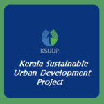 KSUDP Recruitment 2014 – Apply for Team Leader and Specialist Posts
