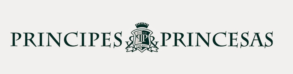 Principes & Princesas
