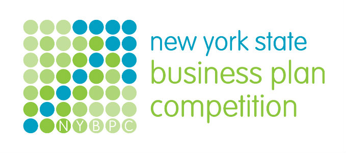 business plan competition in india 2015