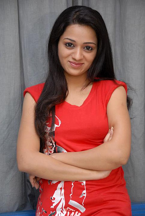 eerojullo movie reshma glamour  images