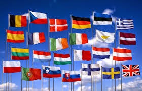 http://cplosangeles.juntaextremadura.net/web/edilim/tercer_ciclo/cmedio/europa/union_europea/union_europea.html