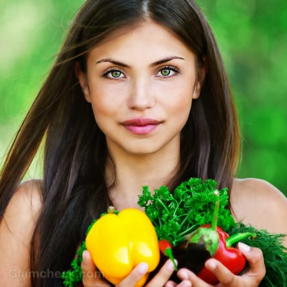 List of healthy foods which can prove good for the heart.