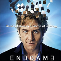 Jaque Mate (End Game) Capitulo 1x01: Critica Express
