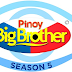 Pinoy Big Brother Season 5 'PBB:All In' Official list of housemates
