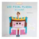 """Livre """"100 Pixel plaids"""""""