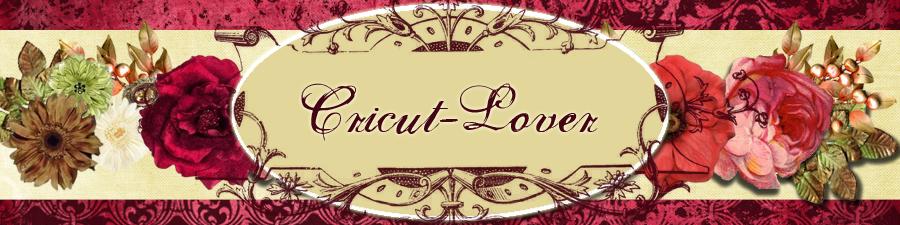 cricut-lover