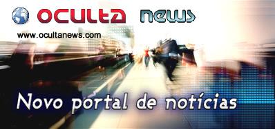 oculta news