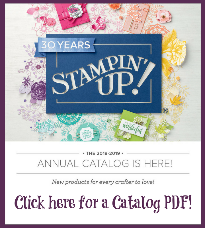 2018-2019 Annual Catalog PDF