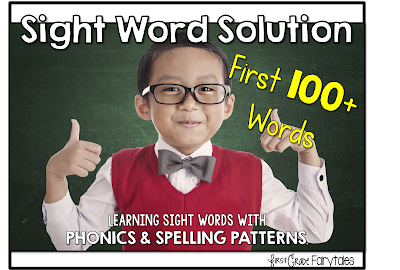 https://www.teacherspayteachers.com/Product/Sight-Word-Solution-Teaching-100-Words-1985044