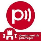Ràdio Palafrugell
