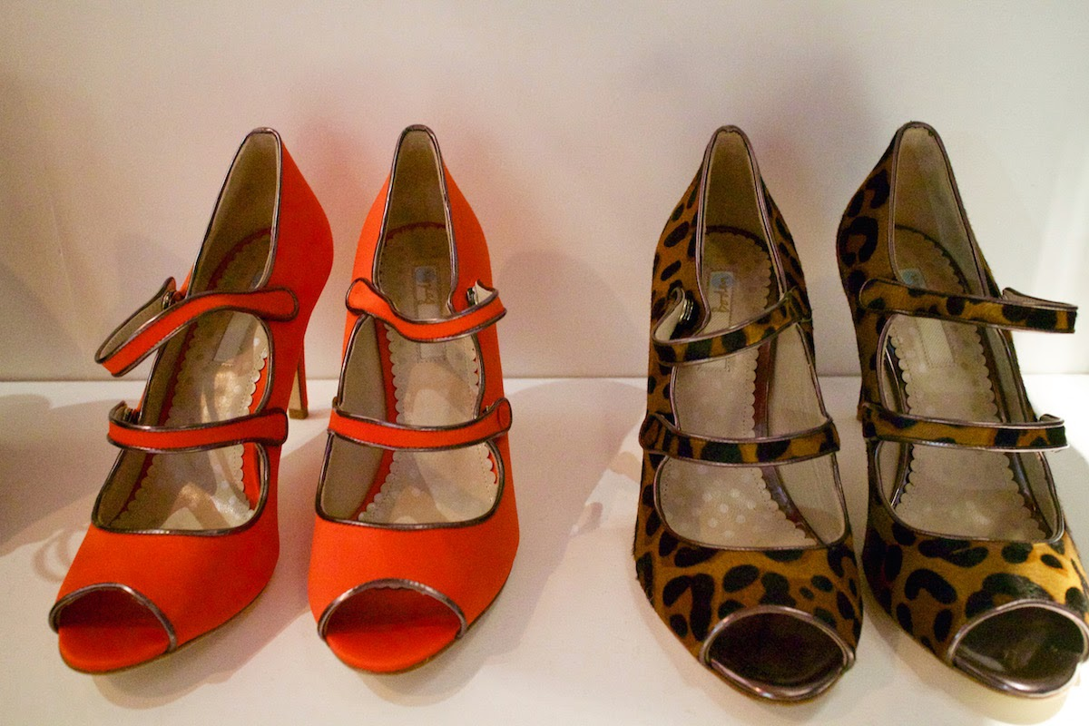 boden aw15 press day blog mary jane shoes new british