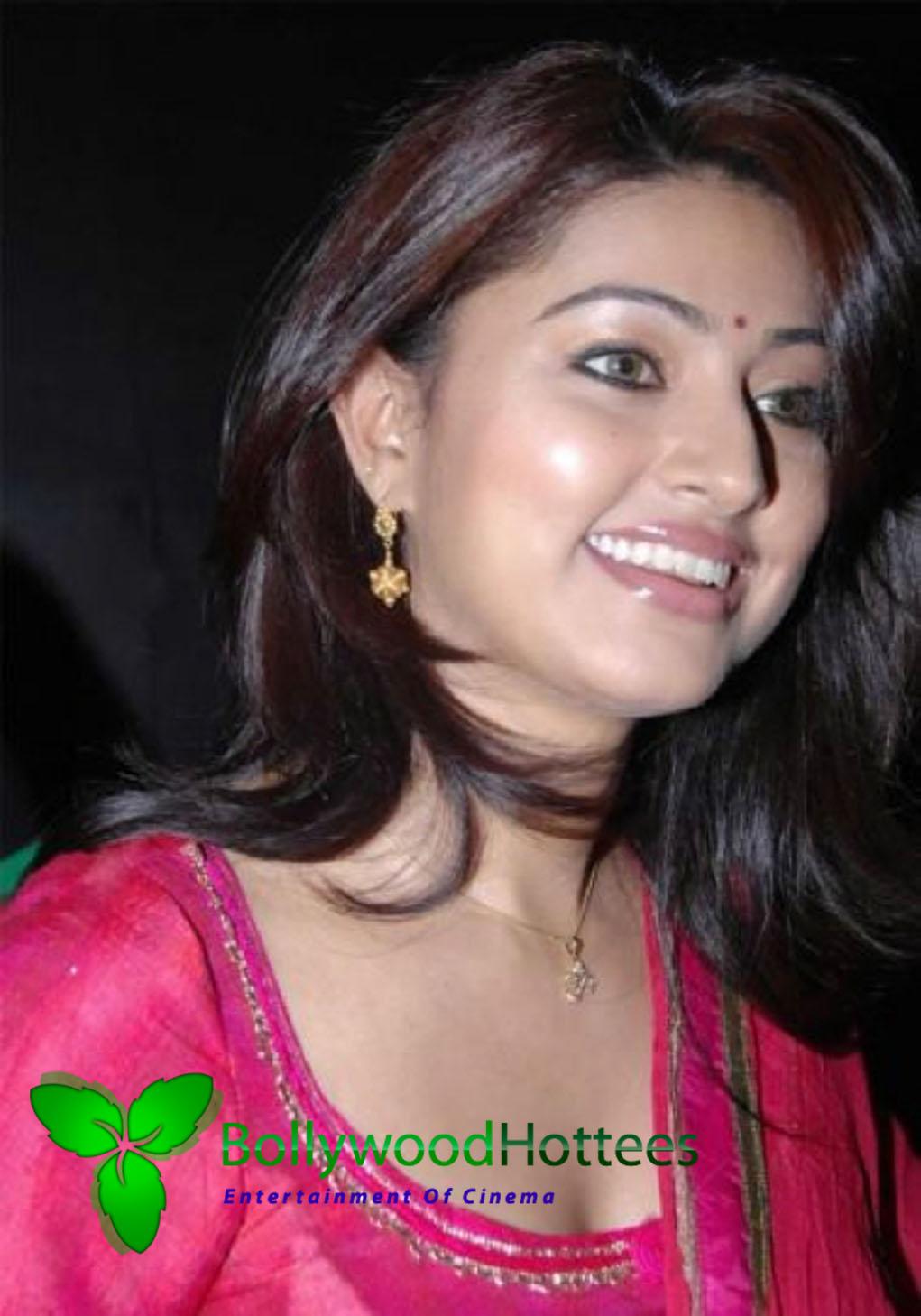 Sneha Bikini Tamil Actress Sena Swimsuit Dress Two Piece