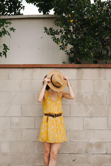 Sassafras. Ellen Hancock. Photography Caleb Thal. San Marino, CA. Lush Clothing.