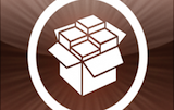 Cydia Tweaks Blog