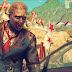 DEAD ISLAND 2 15 MINUTES Gameplay