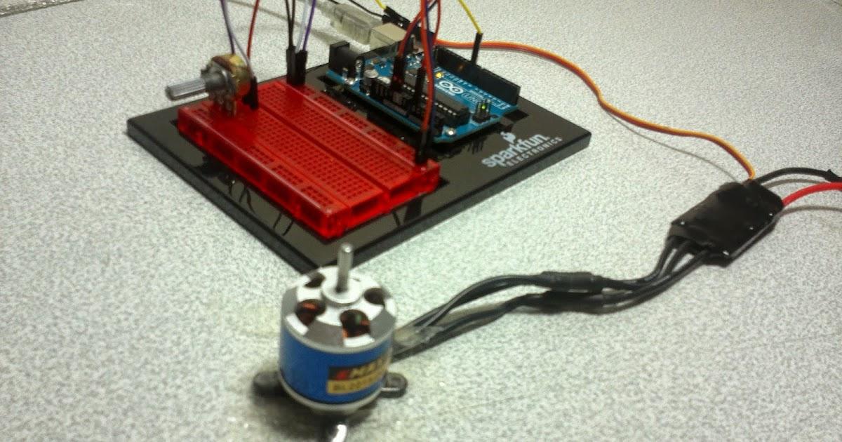 Velleman K8058 8-Channel RF Remote Control Kit