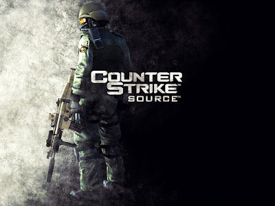 Counter-Strike: Source Download PC game